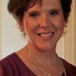 Becky Taylor Scott
