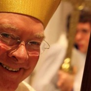 Bishop Duncan Retires as 4th Bishop of the Episcopal Diocese of the Central Gulf Coast
