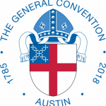 General_Convention_Logo_web