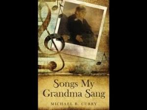 Songs my grandmother