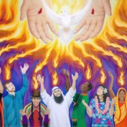 The Season of Pentecost