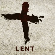 Lenten Message from Bishop Duncan