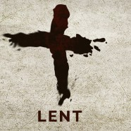 5th Sunday in Lent Year C