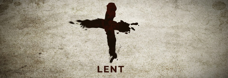 2nd Sunday in Lent – Year C