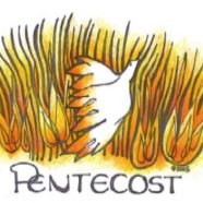 Day of Pentecost (C) – June 9, 2019