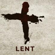 Lenten Message from Bishop Duncan