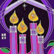 Bishop Duncan's Message Advent 2020